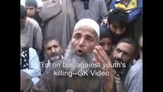 Greater Kashmir Video... Apr 14, 2015