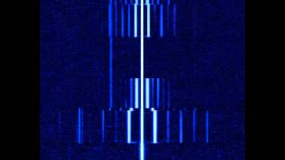 6-tone from Russian MFA (on HF radio)