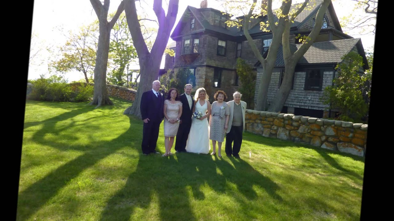 Karen Fisher Wedding Wedding Karen Fisher