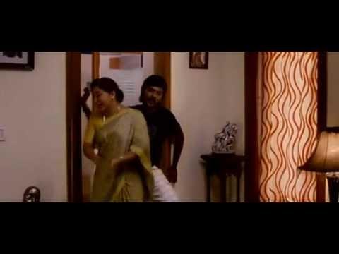 Kanchana -  Chellatha Remix