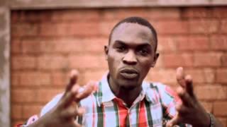 Shikamoo Mwalimu ( Easy Muchwa ft Dogo Janja )