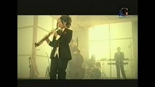 Download Lagu Gadiz V & Bass G - The Color Of My Heart (Instr) Gratis STAFABAND