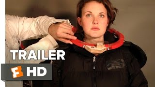 A Space Program Official Trailer 1 (2016) - Hailey Gates Documentary HD