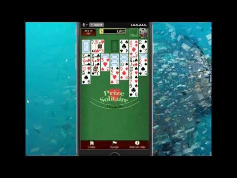 Astraware Casino Review