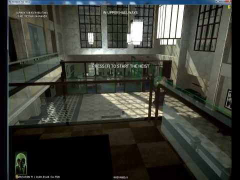 pay day the heist cheat engine update cash cheat