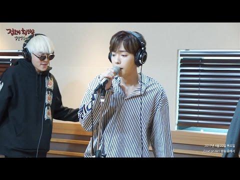 Go Radio - Winner Winner