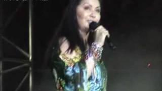 Watch Ana Gabriel Cielito Lindo video