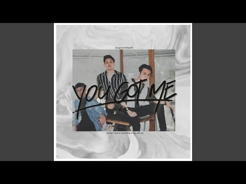 Download  You Got Me Gratis, download lagu terbaru
