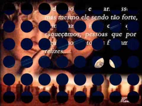 segundo rosero - Melancolia (Letra)