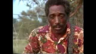 R L Burnside Poor Boy A Long Way From Home 1978