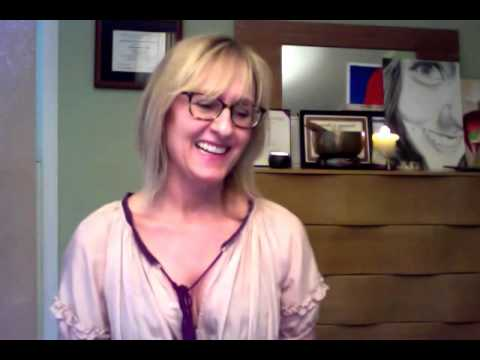 How To Balance Your Inner Masculine & Feminine In Union W  God Or Spirit video