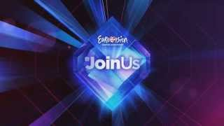 My 10 Finalists: Second Semifinal. Eurovision-2014