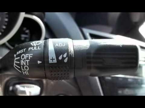 Acura ZDX, обзор