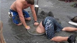 Extreme Funny Moments at Work