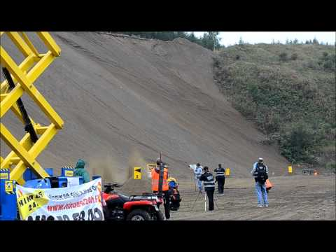 FORMULA OFFROAD 2011 PLKNE