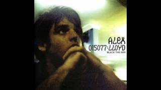 Watch Alex Lloyd Backseat Clause video