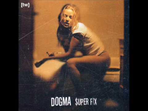 Dogma - Fly 4 Free