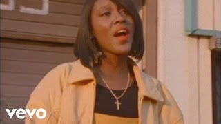 Watch Swv You
