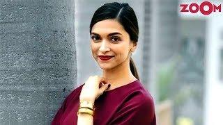 Deepika Padukone To Do A Superhero Film Next? | Bollywood News
