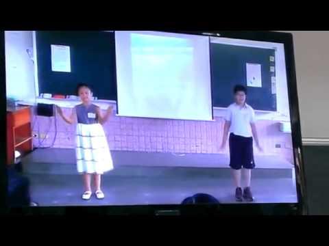 小小解說員 - YouTube