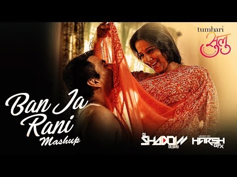 download lagu Tumhari Sulu  Ban Ja Rani X No Lie gratis