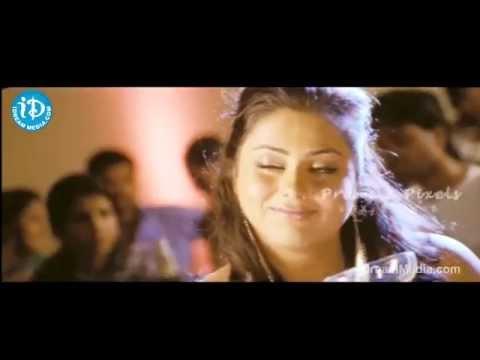 Fire Movie   Kala Kana Lede Promo Song Namitha, Rishi, Basheed S K video