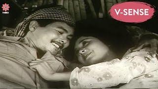 Vietnamese War Movie | Flooding Season [English Subtitles]