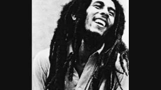 Watch Bob Marley Time Will Tell video