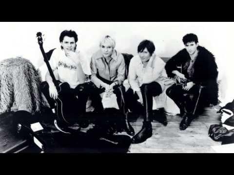 Duran Duran - Stop Dead