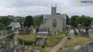 Yesterdays Children irish locations Tränen der erinnerung Jane seymour