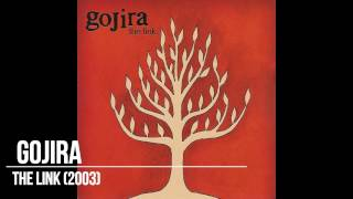Watch Gojira The Link video