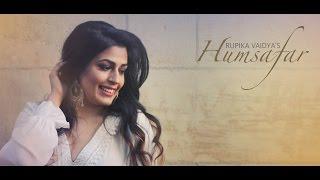 Download Lagu Humsafar - Unofficial Remix Cover Version Gratis