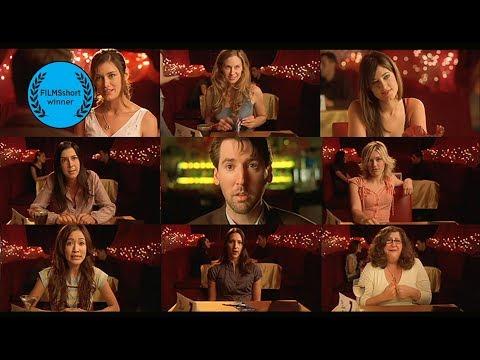Speed Dating | Award-Winning Comedy Short | Isaac Feder