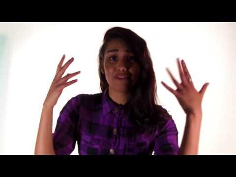 2014 MMVA Backstage Correspondent: Deepa Prashad