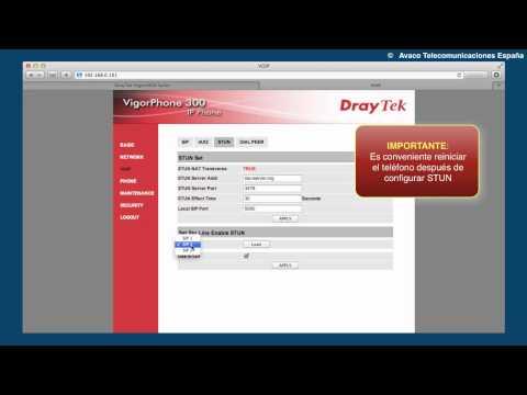 IPPBX - Crear extensiones remotas