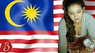 10 Fakta Quot Seronok Quot Negara Malaysia