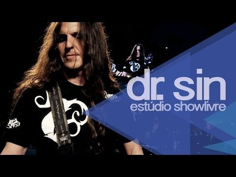 Dr Sin - Zero
