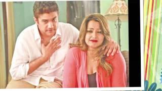 অশ্লীলতার সব সীমা ছাড়িয়ে গেলেন নওশীন !!! Latest Bangla News   YouTube