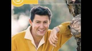 Eddie Fisher - Tell Me Why