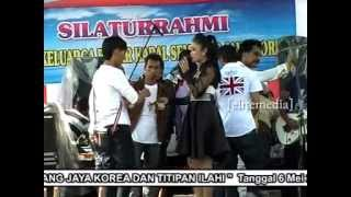 download lagu Monata Nyatakanlah Anisa Rahma By Geumju Adel gratis