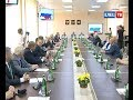 Перекличка городов воинской славы участники съезда поддержали проект ЕГУ mp3