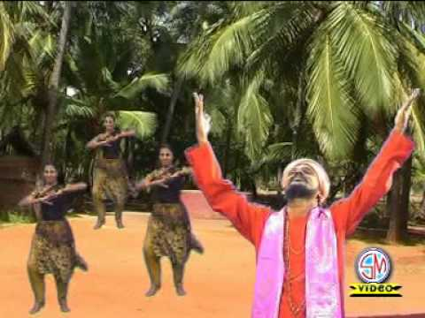 Ayya G N Sivachandran   Ayya1975gmail (9).dat video