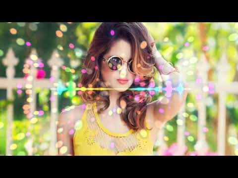 Cham Cham Bole Payal Piya DJ super hit new Bollywood DJ song DJ RB production Hindi new DJ 2018