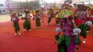 छत्तीसगढ़ी राऊत नाचा  best clip chhatisgarhi nacha