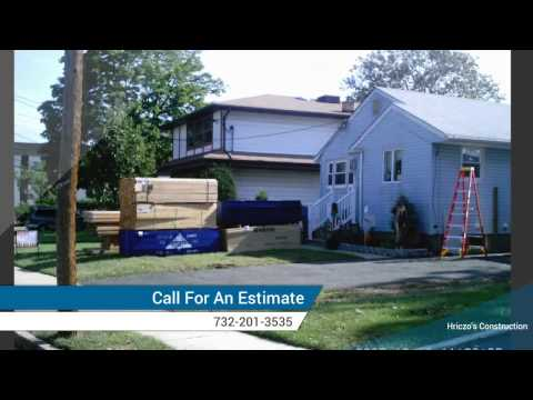 Ocean County Home Remodeling Cost Estimate