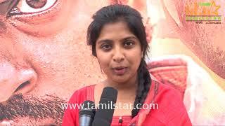 Veerapuram220 Movie Pooja