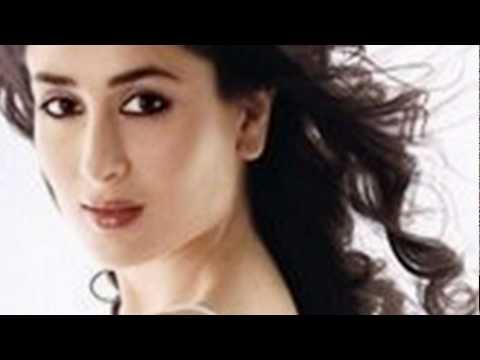 Kareena Kapoor   Desi Kali From Golmaal 3