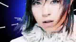 Hikaru Utada - Crossover Interlude