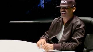 Afrezza Inhaled Insulin - Diabetes talk -  Dame Dash and Ron James NO LINES
