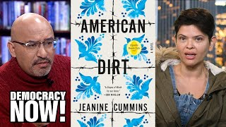 "Publisher Agrees to Boost Latinx Representation After Backlash to Whitewashed Novel ""American Dirt"""